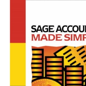 Sage Accounts Made Simple (Made Simple Computer S.)