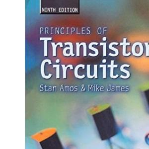 Principles of Transistor Circuits