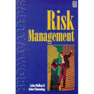 Risk Management (Safety at Work)