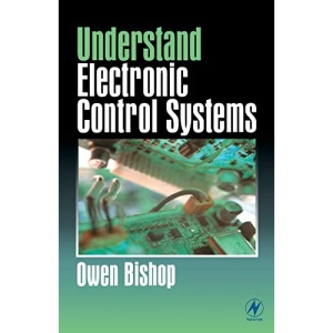 Understand Electronic Control Systems