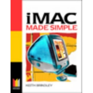 iMac and iBook Made Simple (Made Simple Computer S.)