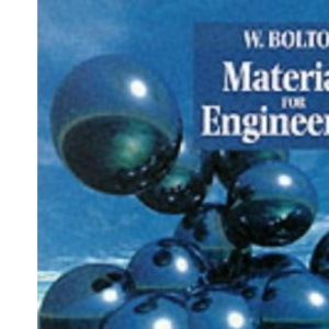 Materials for Engineering (Newnes)
