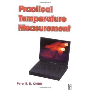 Practical Temperature Measurement