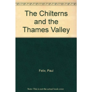 The Chilterns and the Thames Valley