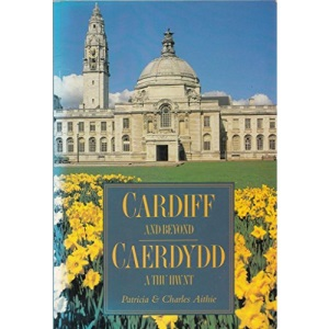 Cardiff and Beyond