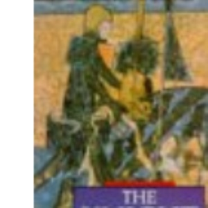 The Knight in Medieval England 1000-1400 (Illustrated History Paperbacks)