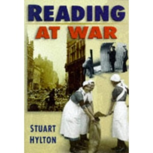 Reading at War