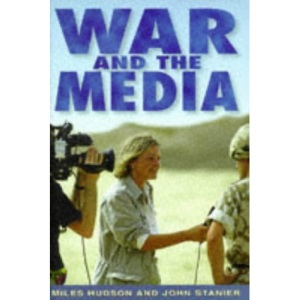 War and the Media: A Random Searchlight