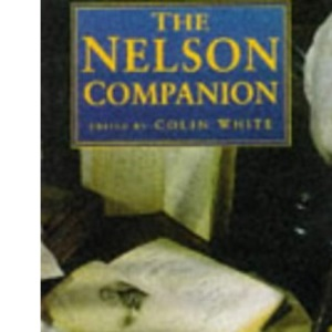 The Nelson Companion