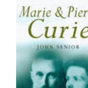 Marie and Pierre Curie (Pocket Biographies)
