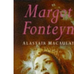Margot Fonteyn (Pocket Biographies)