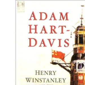 Henry Winstanley and the Eddystone Lighthouse