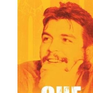 Che Guevara (Pocket Biographies) (Pocket Biographies)