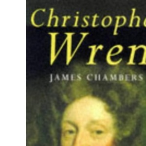 Christopher Wren (Pocket Biographies)