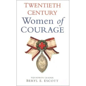 Twentieth Century Women of Courage
