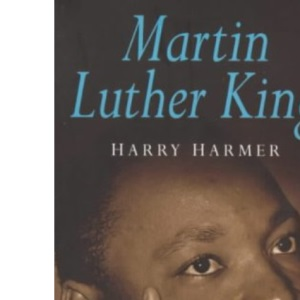 Martin Luther King (Pocket Biographies)