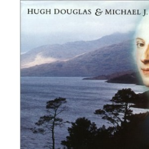 The Flight of Bonnie Prince Charlie