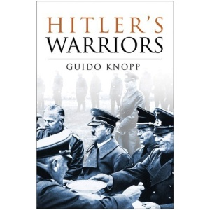 Hitler's Warriors