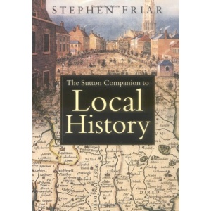 The Companion to Local History