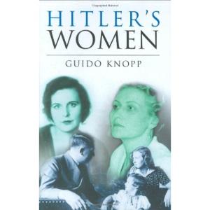 Hitler's Women