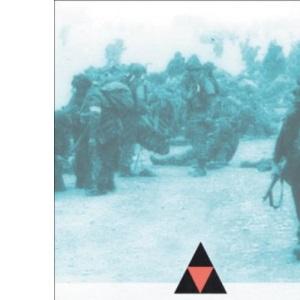 Monty's Iron Sides (Regiments at War)