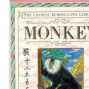 The Chinese Horoscopes Library (Chinese Horoscopes)