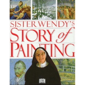 The Story of Painting: The Essential Guide to the History of Western Art