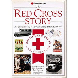 The Red Cross Story