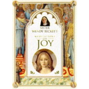 Joy (Meditations on)