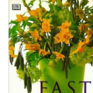 FAST FLOWERS : Create Stunning Displays In Minutes.