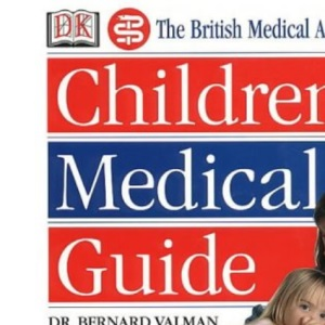 BMA Children's Medical Guide