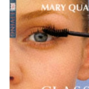 Classic Make-Up & Beauty (DK Living)