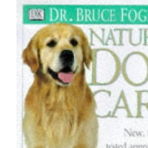 Natural Dog Care (Natural care)