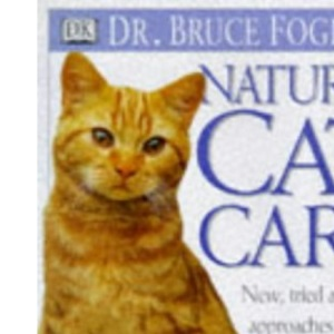 Natural Cat Care (Natural care)