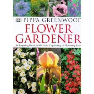 Flower Gardener