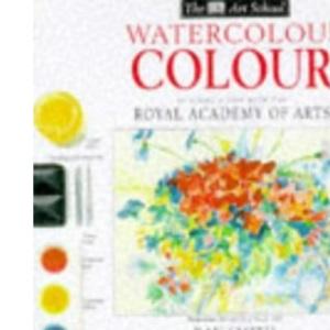 Watercolour Colour (Art School)