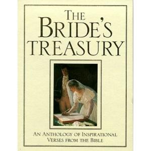 Bride's Treasury (Quotations)