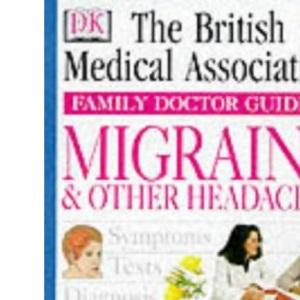 Migraine (BMA Family Doctor)