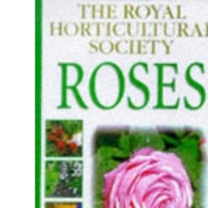 Roses (RHS Practicals)
