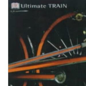 Ultimate Train (The Ultimate)