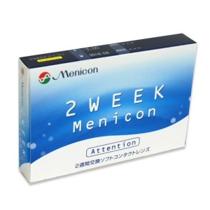 Art of Hand Reading (DK Living)