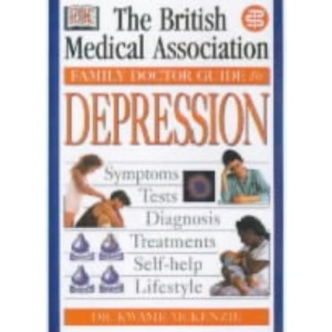 BMA Family Doctor Series: Depression