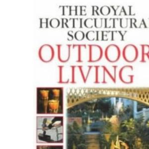 Outdoor Living (RHS Practicals)