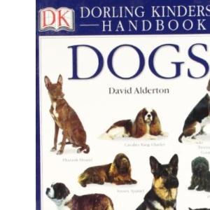 Dogs (Handbooks)