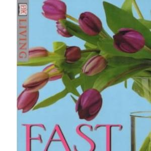Fast Flowers (DK Living)