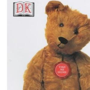 Teddy Bear Encyclopedia