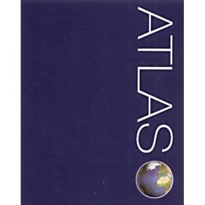 Atlas (World Atlas)