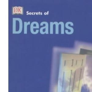 Dreams (Secrets of...)