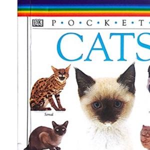 Cats (Pockets)
