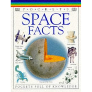 Space Facts (Pockets)